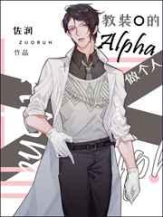 教装O的Alpha做个人